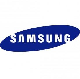 Rivoluzione con Samsung Galaxy S5