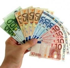 Prestiti senza interessi, arriva Jak Bank