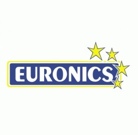 """Promozione """"rottamatutto"""" da Euronics: smartphone, tablet e console in offerta"""