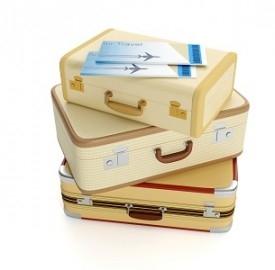 Carta di credito per i pagamenti in vacanza, come scegliere