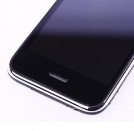 IOS 7 Beta per iPhone, installare l'aggiornamento comporta enormi problemi