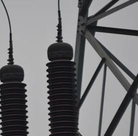 Intervento del governo sulle bollette dell'energia