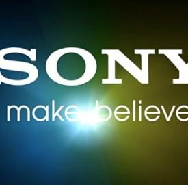 Nuovo phablet Sony