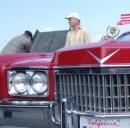 plurimandato assicurazioni rc auto 2013
