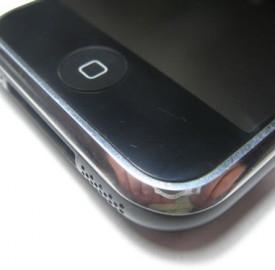 Sconti Smartphone