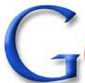 Il pallone Google per portare internet nel mondo