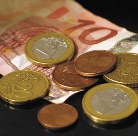 Nuovo riccometro per controllare i ricchi
