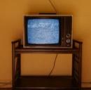 Stasera in tv: programmi in prima serata di oggi lunedì 17 giugno 2013 in chiaro e sulle Pay-tv