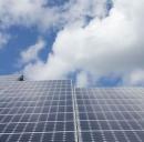 Pyppy il rivoluzionario fotovoltaico portatile