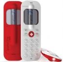 Spareone il cellulare per le emergenze