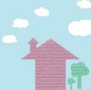 Consigli per l'acquisto della prima casa