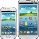 Samsung Galaxy S4 Mini, uscita in Italia, prezzo e caratteristiche