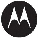 Nuovo smartphone Moto X