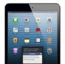 Caratteristiche nuovo tablet Apple