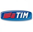 Estate con Tim: rimborso di tutto il credito speso