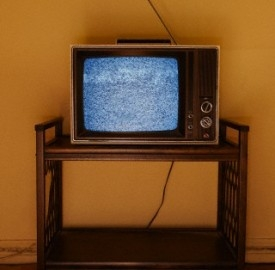 stasera in tv, programmi di oggi lunedì 17 giugno 2013