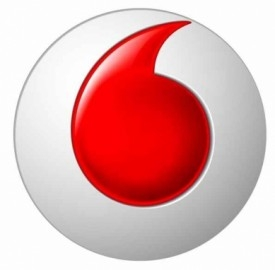 Vodafone Smart Mini, lo smartphone low cost