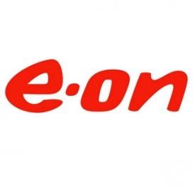 Risparmio energetico, l'iniziativa di E.ON