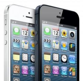 In attesa dell'iPhone 6, in uscita nuovi smartphone Apple.