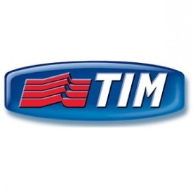 La promozione TIM