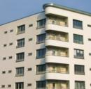 Riforma del condominio, da oggi in vigore le nuove regole