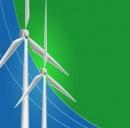 Eolico, più incentivi all'energia rinnovabile e meno ai combustibili fossili