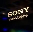 Il nuovo smartphone Sony i1 Honami