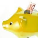 Conto corrente: come cambiarlo e risparmiare