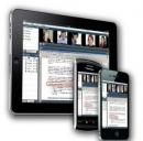 E-learning 2.0, piattaforma di formazione per dispositivi mobili
