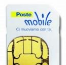 Una sim nello smartphone per pagare