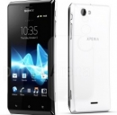 Nuovo Sony Xperia M, ecco le caratteristiche