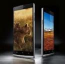 Nuovo smartphone Oppo
