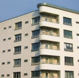Nuova riforma del condominio