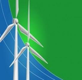 Energia eolica, servono incentivi