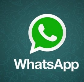 Whatsapp, in Arabia Saudita rischia lo stop