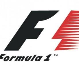 F1 GP Silverstone 2013, MotoGP Assen Olanda 2013, orari tv
