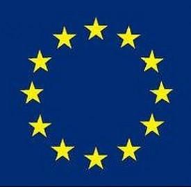 Per il FMI il patto di stabilità europeo è solo una presa in giro