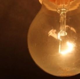 Sconto beffa sulle bollette dell'elettricità