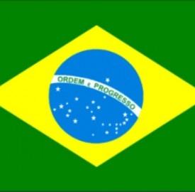 Confederations Cup 2013, le formazioni di Brasile-Messico