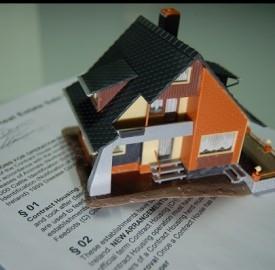 Agevolazioni per pagamento mutui