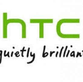 HTC lancia Desire 200 smartphone android di fascia bassa