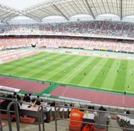 Confederations Cup 2013: calendario e dirette tv/streaming