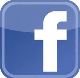 Facebook lancerà il nuovo News Reader?