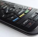 Pronostici Confederations Cup 20 giugno 2013, orari tv