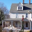 mutui e prezzi delle case nel 2013