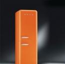 Italiana inventa il frigorifero senza corrente elettrica