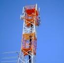 Telecomunicazioni, settore poco vitale