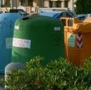 Tares, come pagare la tassa sui rifiuti