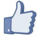 Caricare foto online: Twitter meglio di Facebook