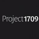 Project 1709, la piattaforma ad hoc per le foto, che interagisce con i social